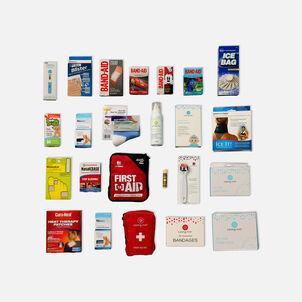 Family Essentials Bundle