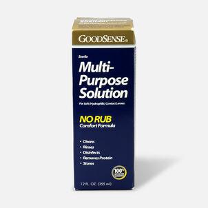 GoodSense Multi Purpose - No Rub, 12 oz