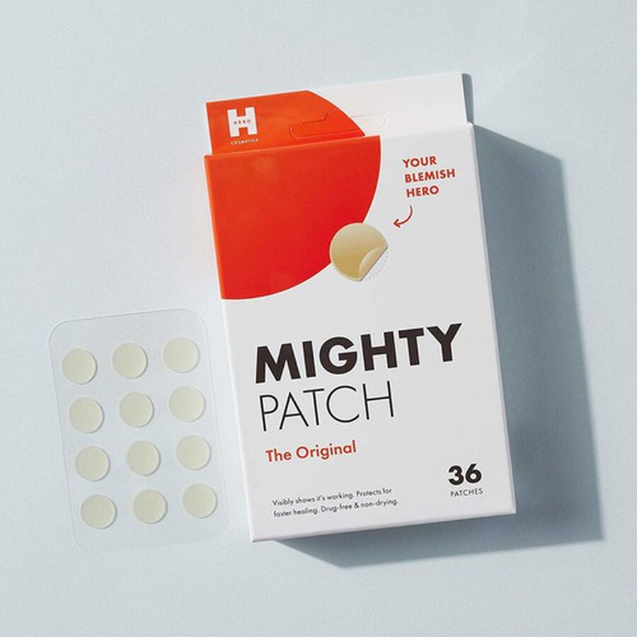 Mighty Patch Original, , large image number 4