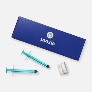 Mosie Baby The Mosie Kit for Home Insemination