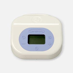 Lansinoh Smartpump 2.0 Deluxe