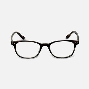 Caring Mill™ Reading Glasses, Gray Tortoise
