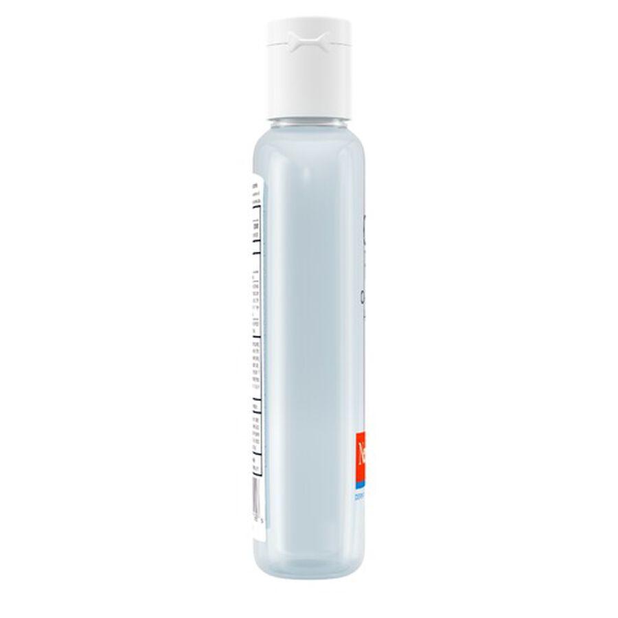 Neutrogena Clear Pore Oil-Eliminating Astringent, 8oz., , large image number 4