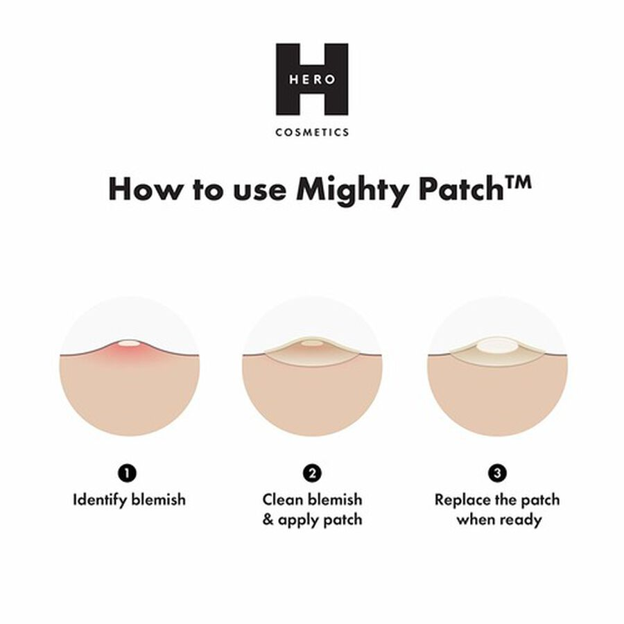 Mighty Patch Original, , large image number 8