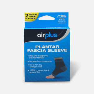 Airplus Plantar Fascia Sleeve
