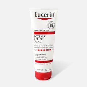 Eucerin Eczema Relief Body Cream, 8oz.