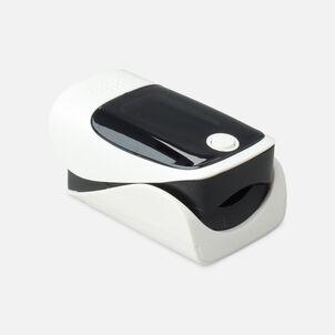 Caring Mill™ Digital Fingertip Oximeter
