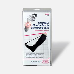 Pedifix FasciaFIX Plantar Fascia Stretching Sock