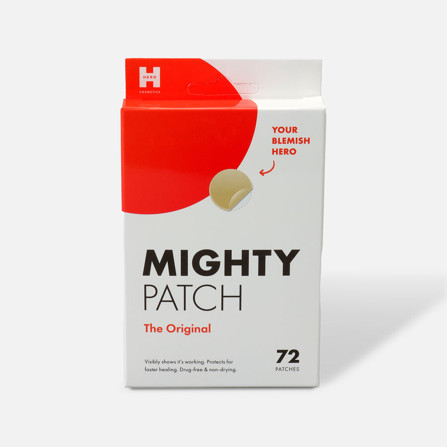 Mighty Patch Original, , large image number 1