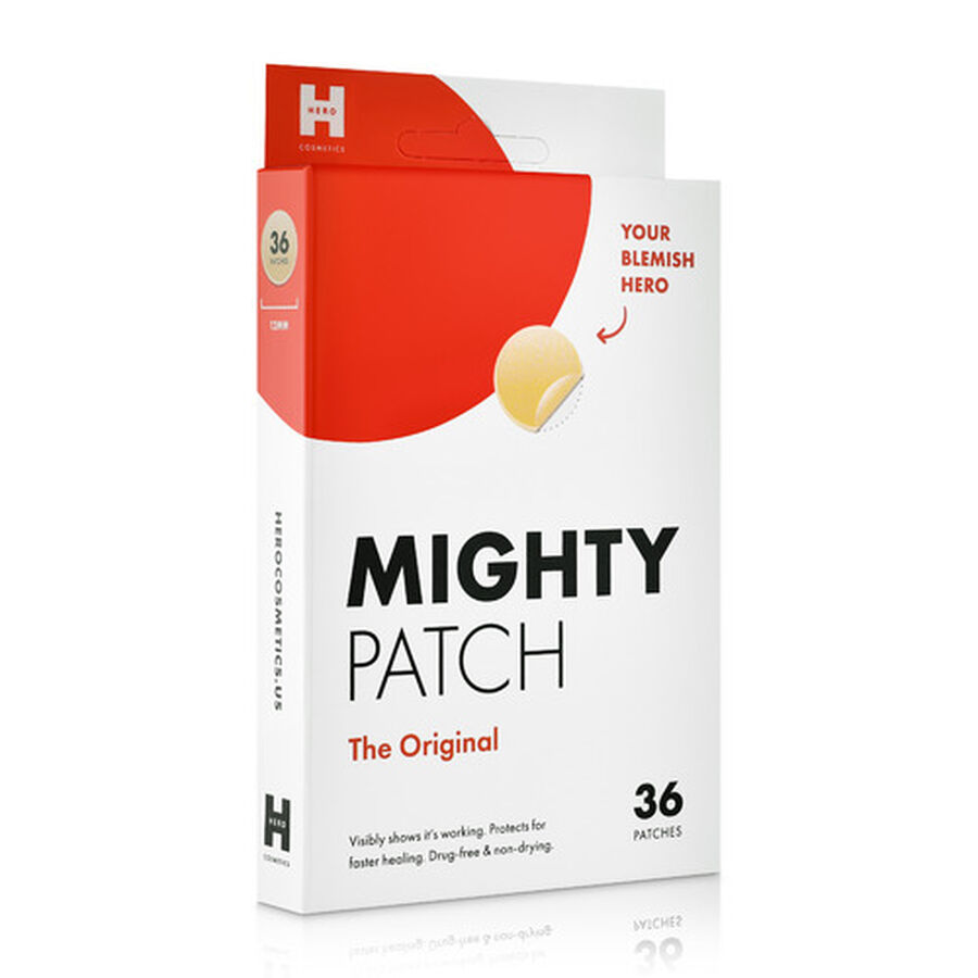 Mighty Patch Original, , large image number 2