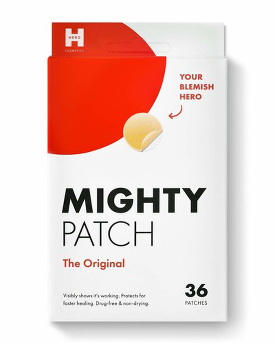 Mighty Patch Original, , large image number 9
