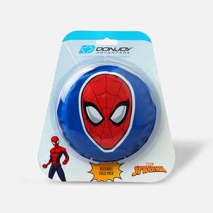 DonJoy Marvel Reusable Cold Pack - Spider-Man